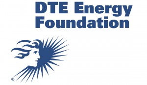 DTE_Foundation_col_ps